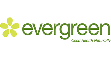 EVERGREEN LTD
