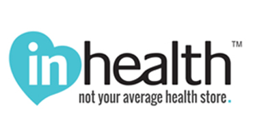 INHEALTH.IE